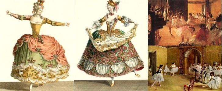 ballet-en-el-renacimiento-evolucion