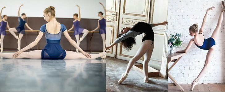 beneficios-del-ballet-para-la-postura-y-elasticidad