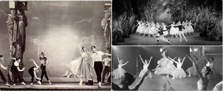 historia-del-ballet