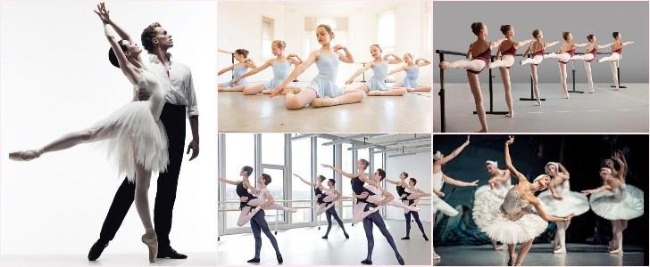 que-es-el-ballet