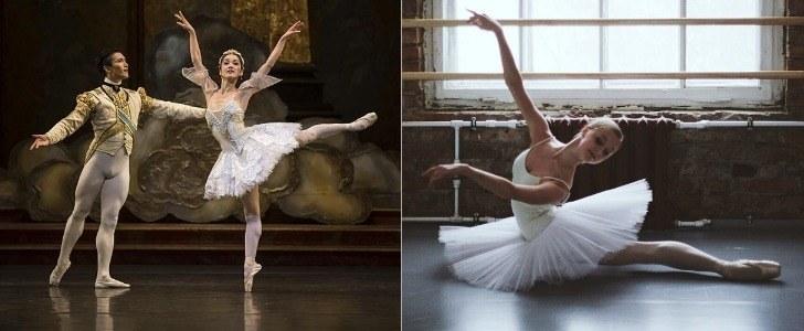 todo-sobre-el-ballet