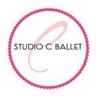 Studio Ballet